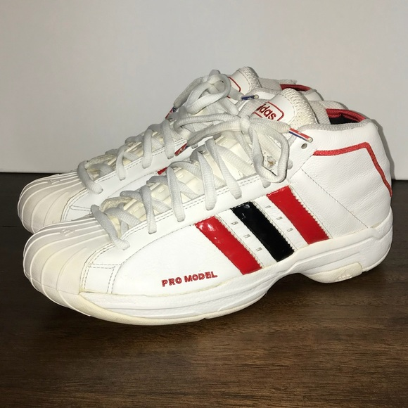 buy online 32fac ad774 adidas Other - 🚀 Adidas Houston Rockets Shell Toe Sneakers Shoes